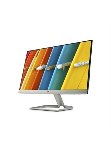 "HP Hp 2Xn58Aa 21.5"" 5Ms (Analog+Hpdmı ) Freesync Full Hpd Is İtör Renkli"